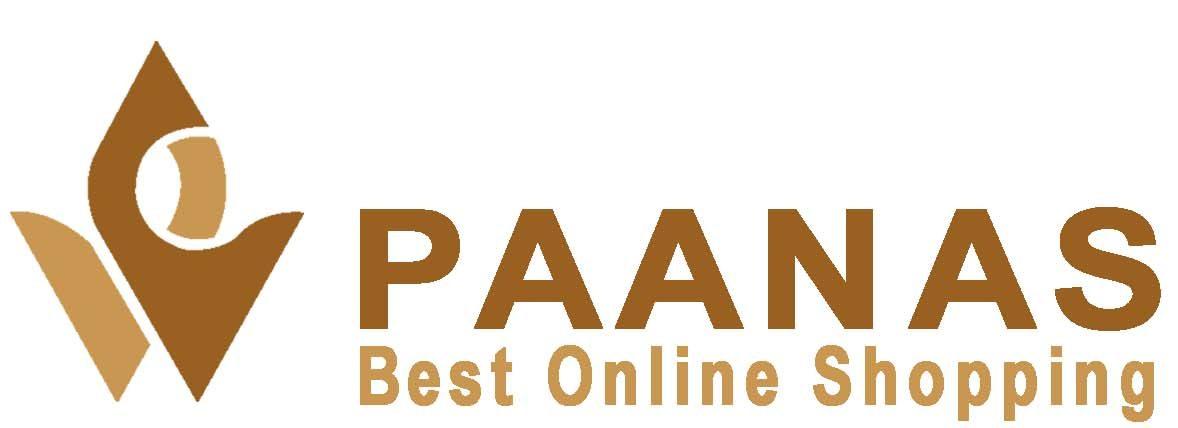 PAANAS.COM